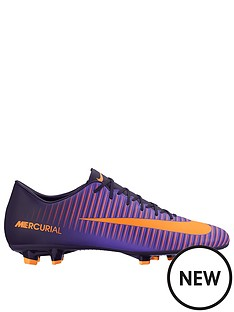 nike-nike-mens-mercurial-victory-firm-ground-football-boots