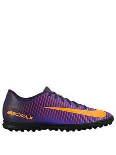 nike-mercurial-vortex-iiinbspastro-turf-boots