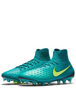nike-magista-orden-firm-ground-football-boots