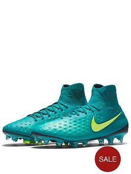 nike-magista-orden-firm-ground-football-boots