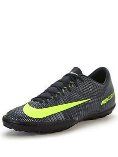 nike-mercurial-victorynbspvinbspcr7-astro-turf-boots