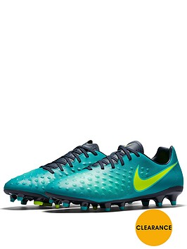 nike-magista-ondanbspii-firm-ground-football-boots