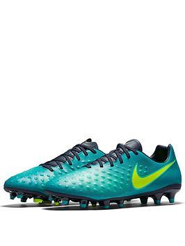 nike-nike-mens-magista-onda-firm-ground-football-boot