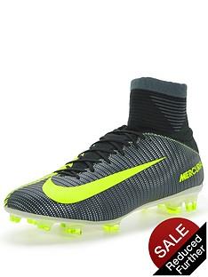 nike-mercurialnbspvelocenbspiiinbspcr7-dynamic-fit-firm-groundnbspfootball-boots