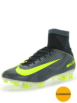 nike-mercurialnbspvelocenbspiiinbspcr7-dynamic-fit-firm-groundnbspfootball-boots