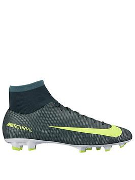nike-nike-mens-mercurial-victory-cr7-firm-ground-boots