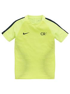 nike-junior-cr7-tee
