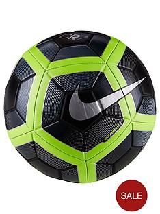 nike-cr7-football