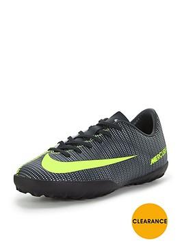 nike-nike-junior-mercurial-vapor-cr7-astro-turf-football-boots