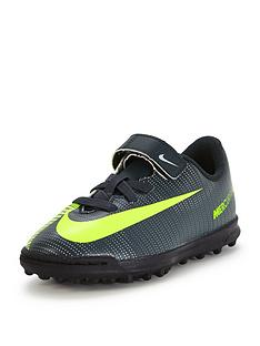 nike-junior-mercurial-vortex-cr7-astroturf-v-football-boots