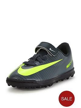 nike-junior-mercurial-vortex-cr7-astroturf-v-football-boots