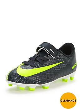 nike-nike-junior-mercurial-vortex-cr7-firm-ground-v-football-boots