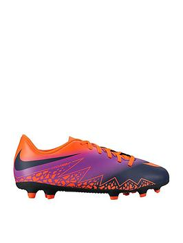 nike-nike-junior-hypervenom-phade-firm-ground-football-boot