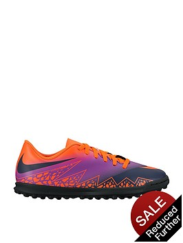 nike-nike-junior-hypervenom-phade-astro-turf-football-boot