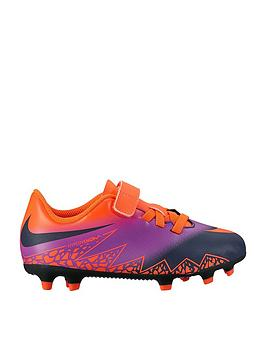 nike-nike-junior-hypervenom-phade-v-firm-ground-football-boot