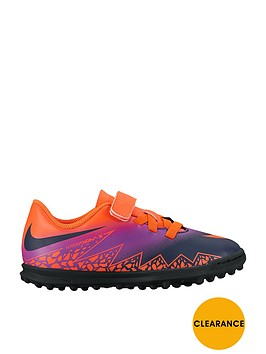 nike-nike-junior-hypervenom-phade-v-astro-turf-football-boot
