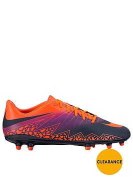 nike-hypervenom-phelon-firm-ground-football-boots