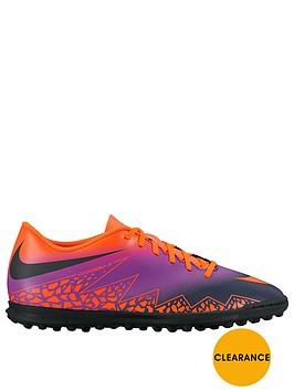 nike-hypervenom-phade-astro-turf-football-boots