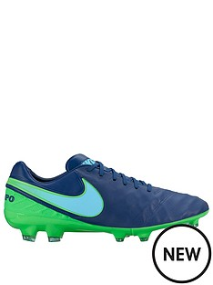 nike-nike-mens-tiempo-legacy-firm-ground-football-boot