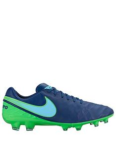 nike-tiempo-legacy-firm-ground-football-boots