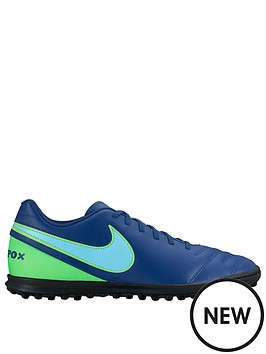 nike-nike-mens-tiempo-rio-astro-turf-football-boot