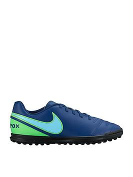 nike-nike-junior-tiempo-rio-astro-turf-football-boots