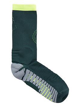 nike-cr7-football-sock