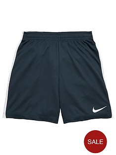 nike-junior-dry-football-short