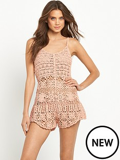 somedays-lovin-somedays-lovin039-sweet-caroline-beach-playsuit