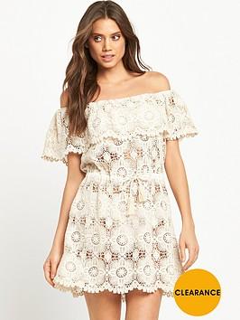 somedays-lovin-bardotnbsplace-beach-dress