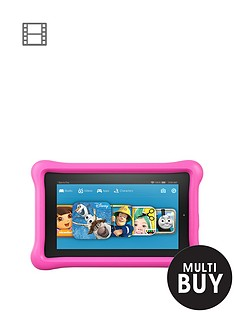 kindle-fire-kids-edition-wi-fi-16gb-7-inch-tablet-in-pink-kid-proof-case