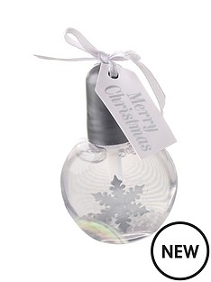 shimmering-snowflake-bubbles-pack-of-12