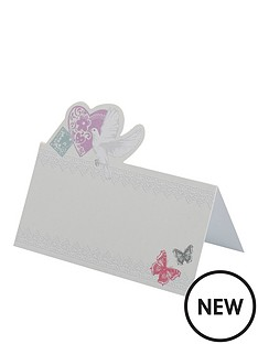 with-love-placecards-pack-of-50