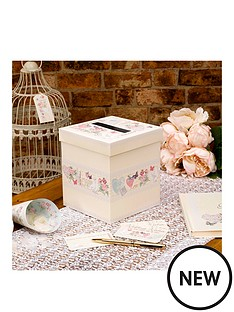 with-love-wedding-wishes-box