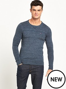 hilfiger-denim-cotton-blend-jumper