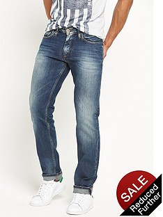 hilfiger-denim-ryan-straight-fit-jeans