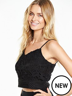 v-by-very-lace-bralet