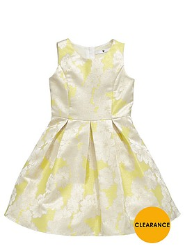 v-by-very-girls-lemon-floral-prom-dressnbsp