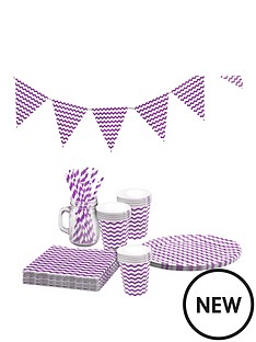 carnival-party-kit-for-8