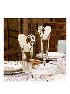 with-love-laser-cut-place-card-for-glasses-pack-of-20