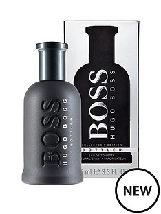 hugo-boss-boss-bottled-collectorrsquos-edition-edtnbspspray-100ml