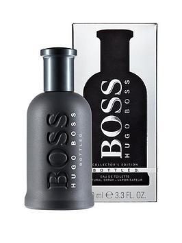 hugo-boss-boss-bottled-collectorrsquos-edition-edtnbspspray-100ml