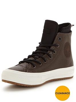 converse-chuck-taylor-all-star-ii-boot-hi-topsnbsp