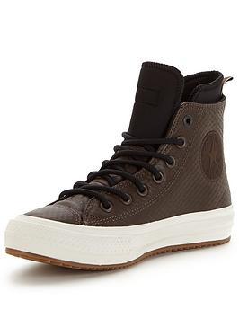 converse-converse-chuck-taylor-all-star-ii-boot-leather-neoprene-hi