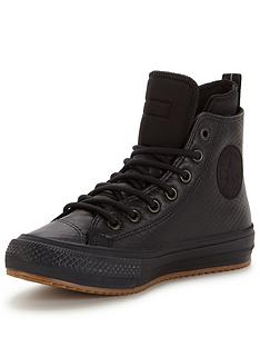converse-converse-chuck-taylor-all-star-ii-boot-leather-neoprene-hi