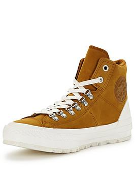 converse-chuck-taylor-all-star-street-hiker-leather-wool-hi