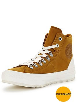 converse-chuck-taylor-all-star-street-hikernbsphi-tops