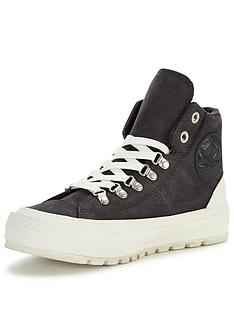 converse-chuck-taylor-all-star-street-hiker-leather-wool-hi