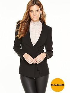 v-by-very-smart-wrap-jacket