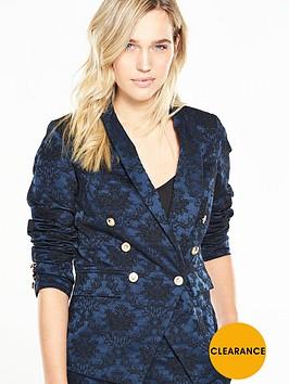 v-by-very-jacquard-jacket